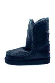ESKIMO24 boot