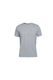 Under Armour Threadborne Streaker SS Tee 1271823-038