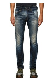 THOMMER-X 009JT JEANS