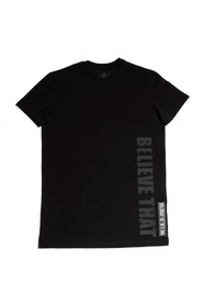 BELIEVE THAT CARTER T-SHIRT BLVT-TS1806-10