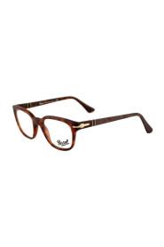Glasses 3093V