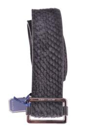 Belts J7362-00356N-46C51 V