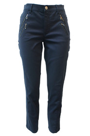 CELONA Trousers