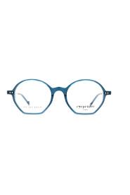 HUIT C.1-Z glasses