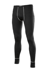 Thermo broek 197010 2999