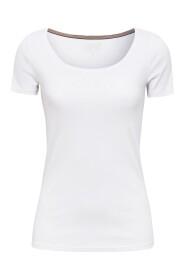 990EE1K306 T-shirt
