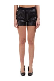 women's shorts summer Rue St-Guillaume