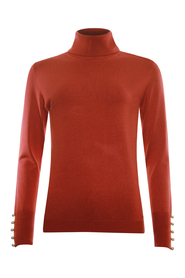 Roll neck 031257/239