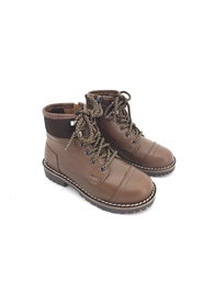 Boots 44071