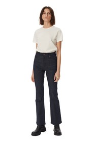 Fiona Thinktwice Jeans