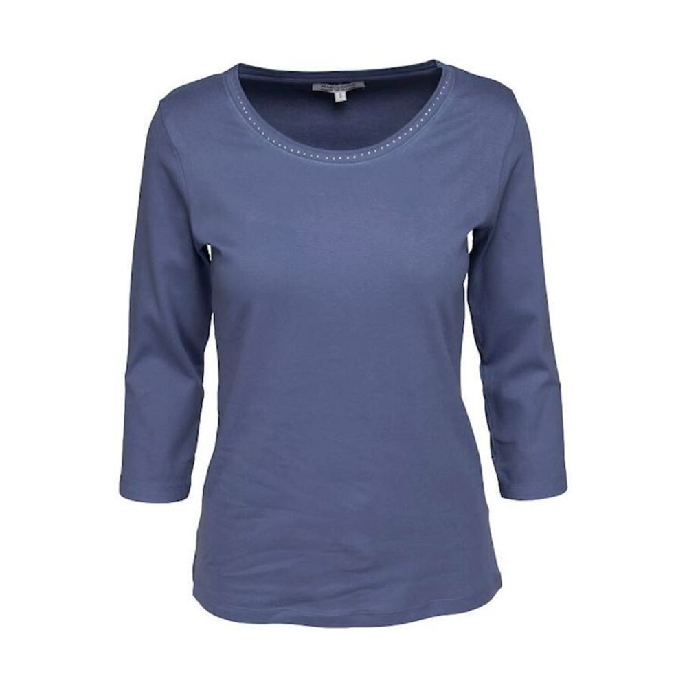 Bluse Terese
