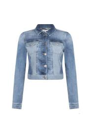 Jeans jacket  D07-94-801