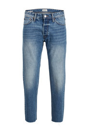 Anti-fit jeans FRED ORIGINAL CR 073 CUT OFF LTD