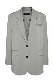 Vmivy Oversized Blazer Exp Tailoring