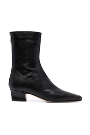 CITY ANKLE BOOT NAPPA