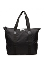 Gweneth Bag Black