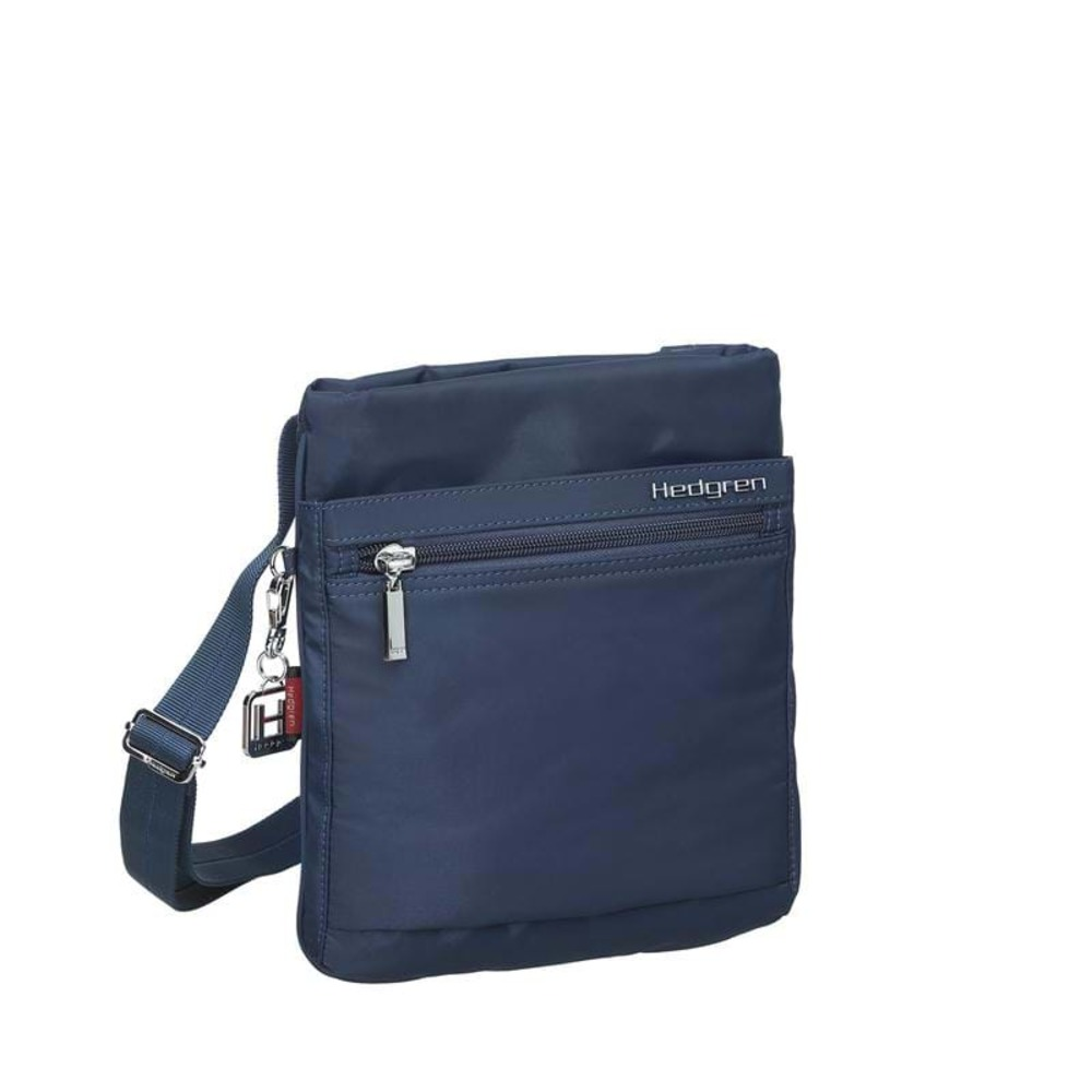 Crossbody Leonce Vertical