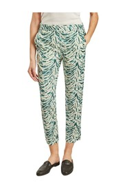 Pacifio trousers