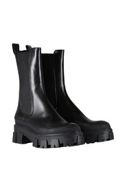 232722 Boots