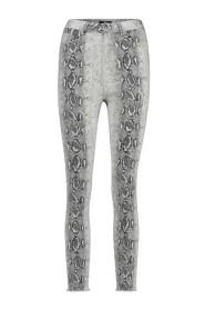 Pants 1902035609