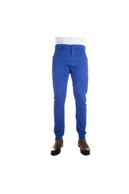 TROUSERS P00UPA104