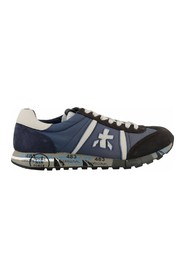 Lucy azul 4934 Sneakers