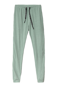 Surf Jogger Trousers 20-041-0201