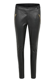 - Sofie Leather Pants