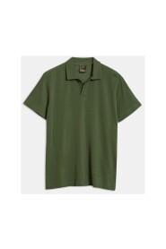 Barrey T-Shirt