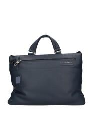 Piquadro Ca4021ao Business Bags Man