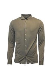 Shirt - Camicia Jersey Shirt