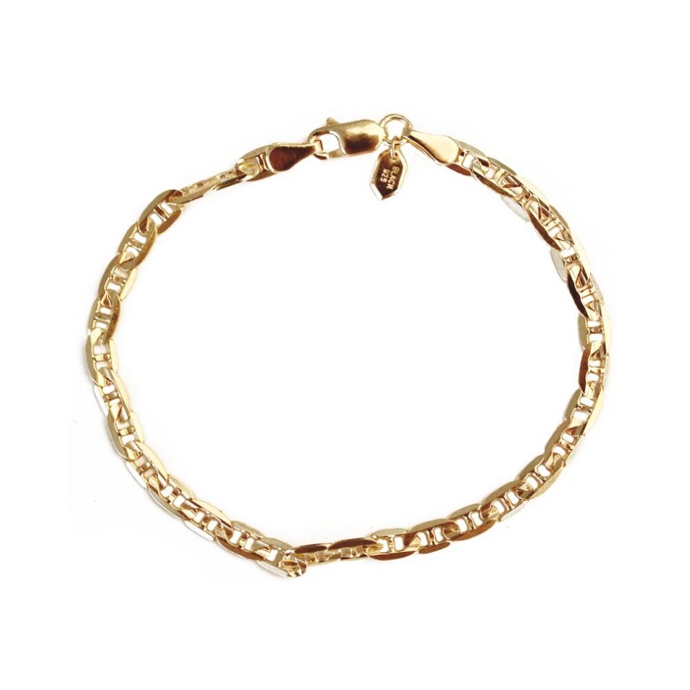 Carlo Medium Armband
