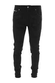Trousers M07047