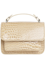 Renei Croco Bag