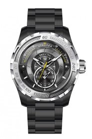 S1 Rally 30574 Watch