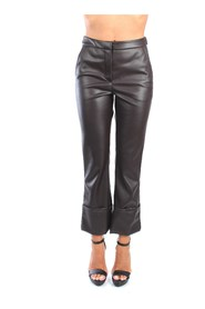 20FA1394LUCY Trousers