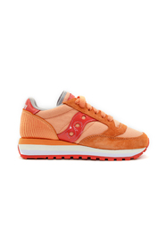 Saucony Jazz Triple sneakers