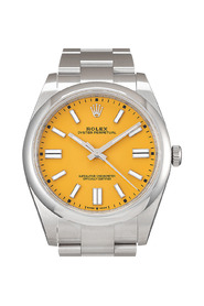 Oyster Perpetual 41 Watch