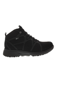 Boots 40405.5.001