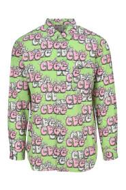 Shirt FHB033051C
