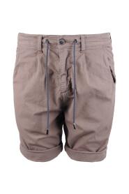 `Shorts