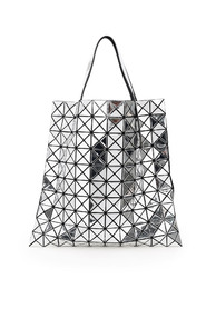 Bao bao large prism mirror shopper