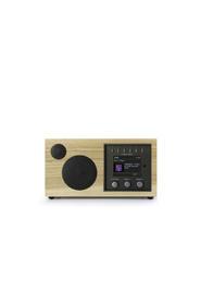 Solo Smart Audio System