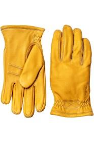 Handske Särna