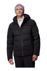 Lauzon Ski Jacket