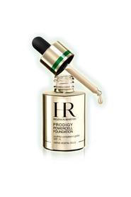 Helena Rubinstein Prodigy Powervell Foundation SPF15 22 Rosé Apricot 30ml
