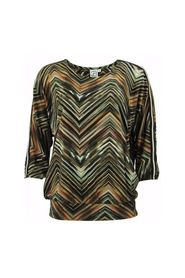 LIW BLOUSE