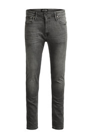 Dżinsy typu skinny fit Liam Original AM 010
