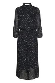 Hollie Long Dress