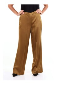 A9JH738550138 trousers